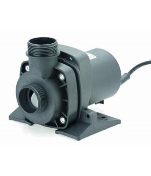 Насос  Aquamax 14000 Dry