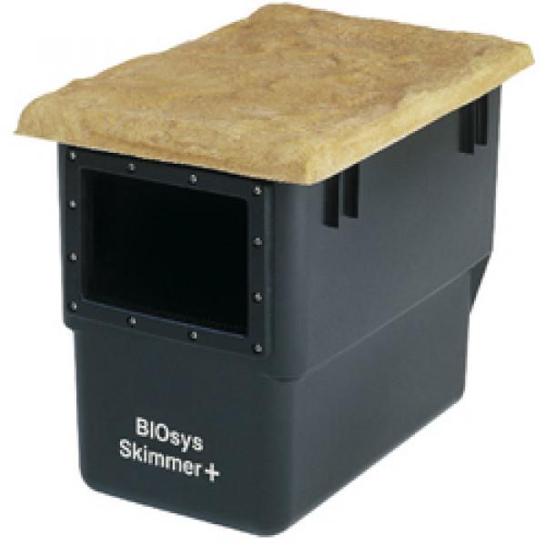 Скиммер для пруда Biosys Skimmerplus