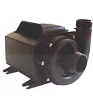 Насос WP-2000F