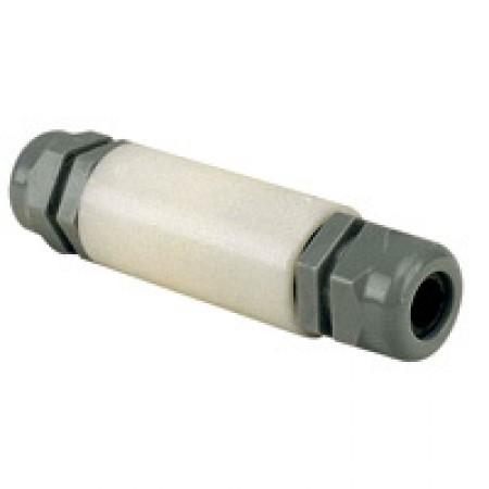Подводное кабельное соединение UKK1 K