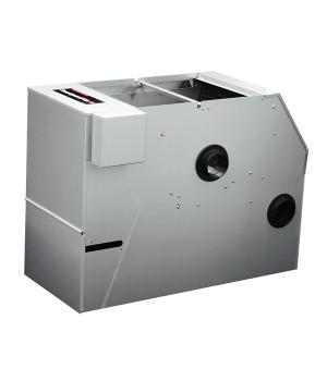 Рулонный фильтр VLF-1200G