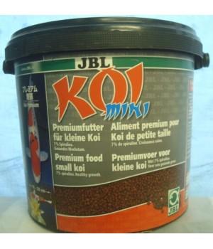JBL Koi mini 5,5л