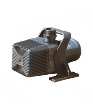 Насос для фонтана и фильтра Profi System P 6000, 24V