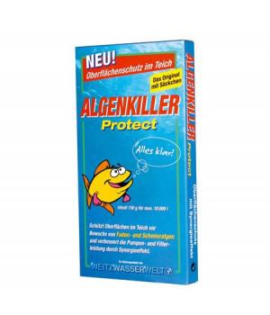 """Алгенкиллер"", 150 г на 10 м3"