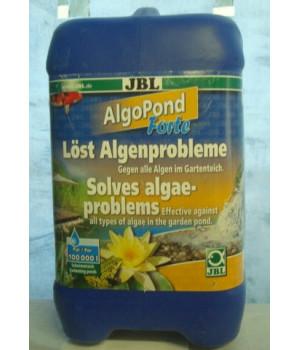 AlgoPond Forte 5L на 100 000 л