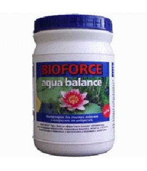 Bioforce Aqua Balance от водорослей 500 гр
