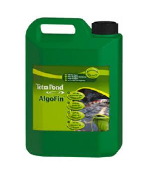 TetraPond AlgoFin 3 л