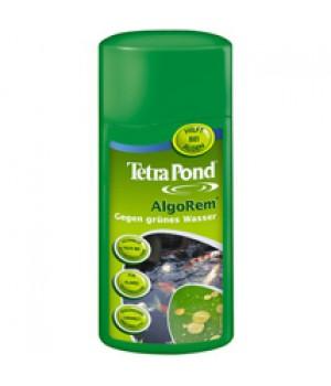 TetraPond AlgoFin 500 ml