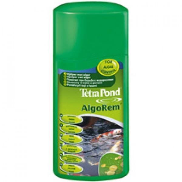 TetraPond AlgoRem 1000ml