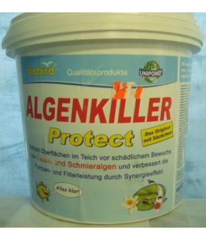 """Биопрепарат """"Алгенкиллер"""", 1,5 кг на 100 м3"""