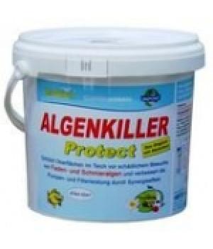 """Биопрепарат """"Алгенкиллер"""", 7,5 кг"""