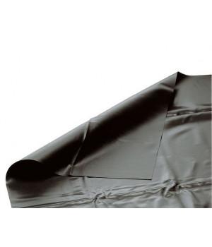 Плёнка  ПВХ (0.5 мм) ширина 8 метров