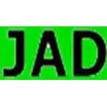 Каталог JAD