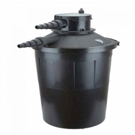 Напорный фильтр для пруда Shott 20000