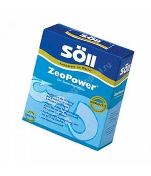 ZeoPower 0,25 кг