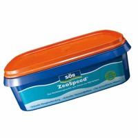 ZeoSpeed 2,5 кг - Цеолит