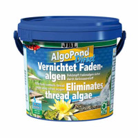 AlgoPond Direct 1 кг