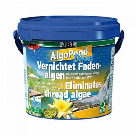 AlgoPond Direct 2,5 кг