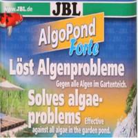 AlgoPond Forte 5 л