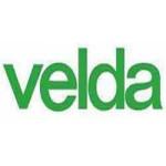 Выбери товар для пруда от VELDA из нашего каталога