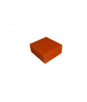 Красный фильтровальный элемент для BioSmart 5000/7000/8000/14000/16000