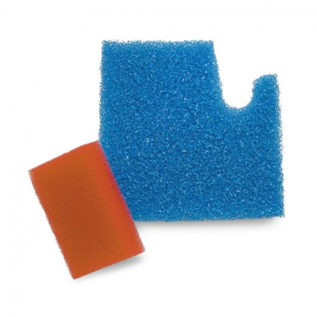 Комплект фильтровальных элементов для Filtral UVC 1500