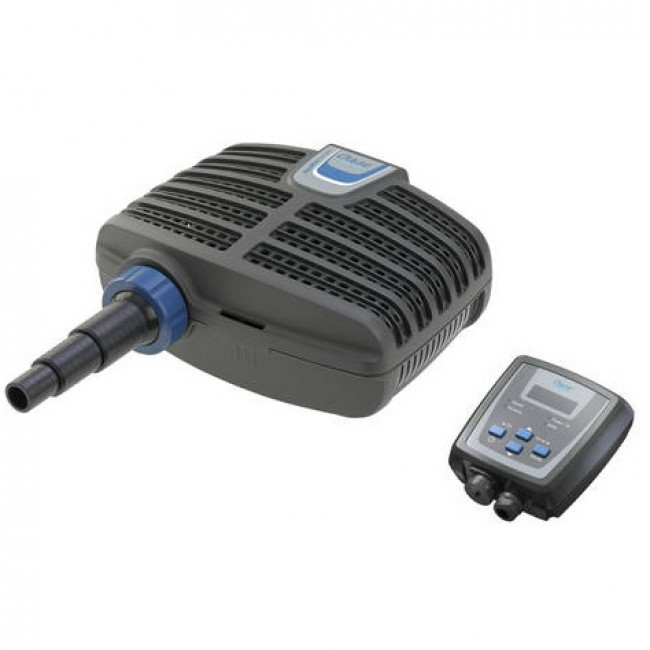 Aquamax Eco Classic 9000 Control NEW