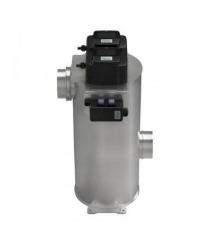 Лампа УФ очистки Bitron Premium 120 W
