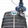 Фильтр и фонтан Filtral UVC 6000