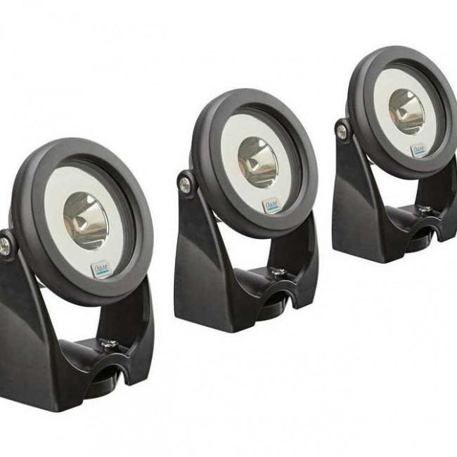 Комплект светодиодных светильников для PondJet ECO/MIDI/MAXI/AirFlo