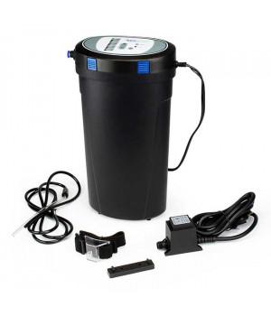 Автоматический дозатор средств очистки для водоемов Aquascape 96030/AD