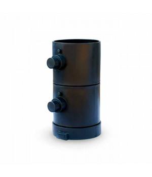 Удлинительный модуль для трубчатого фильтра Snorkel