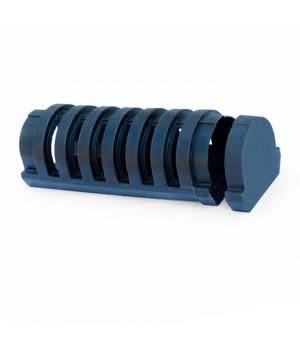 Малый многосекционный модуль Centipede 29066