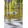 Антиобледенитель IceFree 4 Seasons с фонтанными насадками