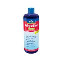 AlgoSol forte 1 л