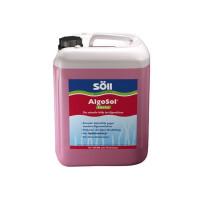 AlgoSol forte 5 л