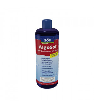 AlgoSol 1 л
