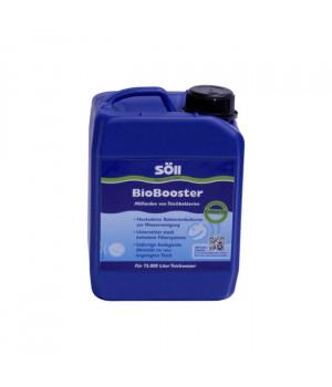 BioBooster 2,5 л