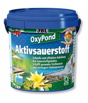 OxyPond 2,5кг