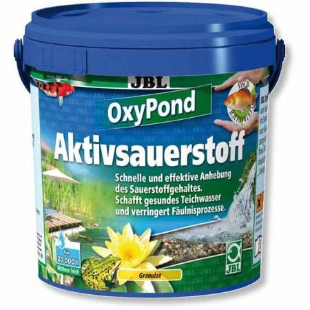 OxyPond 1кг