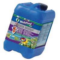 Лекарство для рыб MedoPond Plus 5л