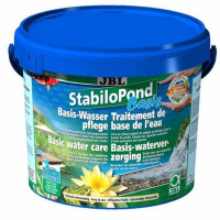 StabiloPond Basis 10 кг.