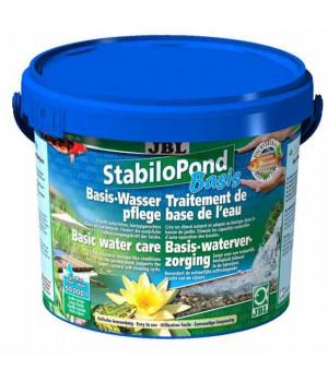 StabiloPond Basis 5 кг.