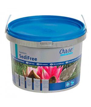 Средство для удаления ила - SediFree 5 l (на 100 м³)