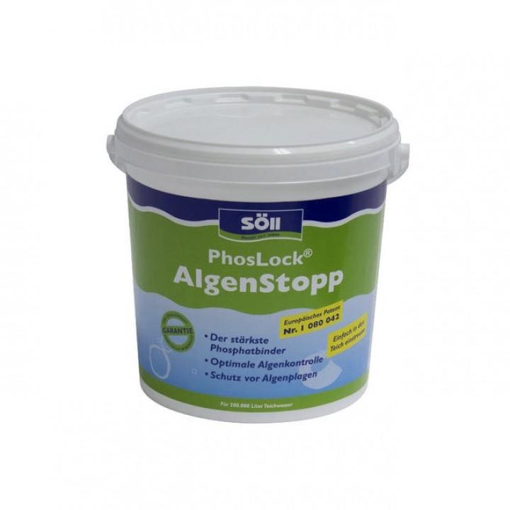 PhosLock Algenstopp 10 кг