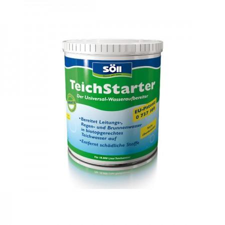 Teich-Starter 1 кг