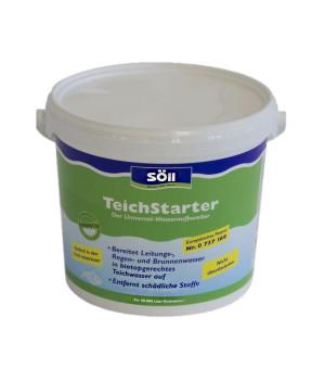 Teich-Starter 10 кг