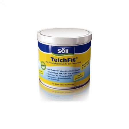 TeichFit 0,5 кг