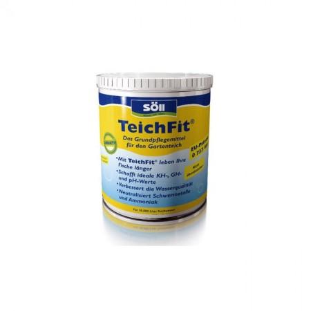 TeichFit 1 кг