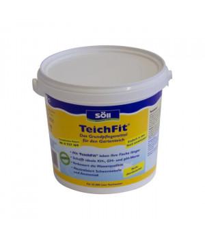 TeichFit 2,5 кг